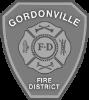 GFPD-logobwtiny